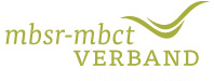 logo_mbsr-mbct-verband